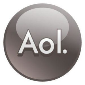 Buy AOL Account