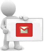 Buy Gmail Account